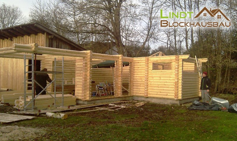 sauna selber bauen gartenhaus simple saunahaus im garten kleinsten saunen gartenhaus holz. Black Bedroom Furniture Sets. Home Design Ideas