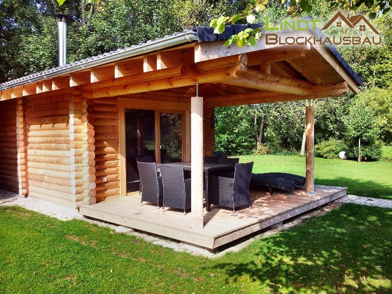 gartensauna selber bauen timberteam blockhaus gartensauna. Black Bedroom Furniture Sets. Home Design Ideas
