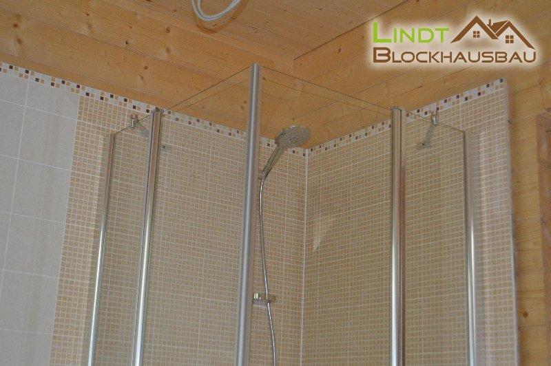 Begehbare Dusche Fußbodenheizung : begehbareduscheblockhaus