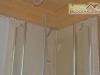 begehbare-dusche-blockhaus