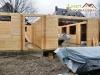 blockhaus-bauen
