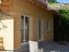 blockhaus-profilholz