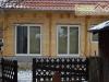 bodentiefe-holzfenster-blockhaus