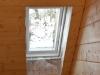dachfenster-blockhaus