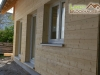 fassadeholz-blockhausoptik