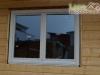 holzfenster-blockhaus