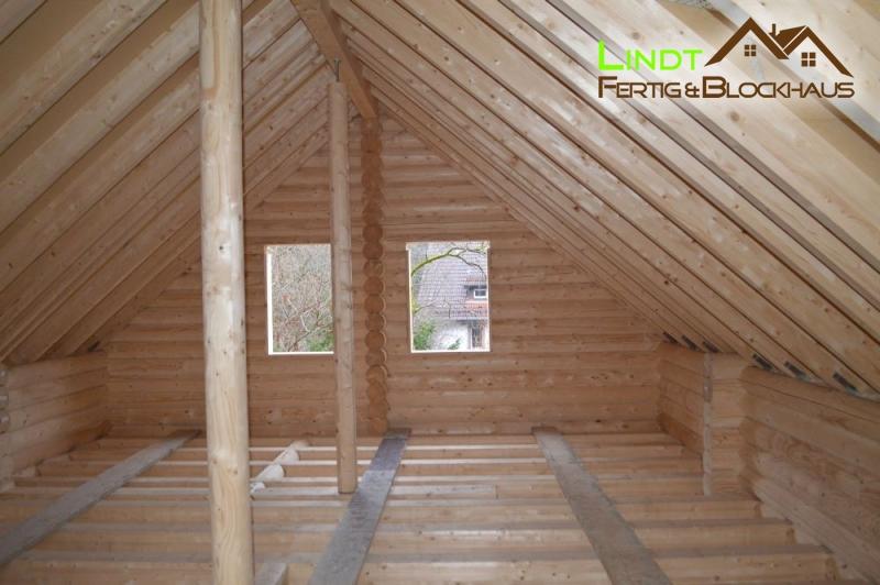 limbach ein blockhaus am rand des odenwaldes. Black Bedroom Furniture Sets. Home Design Ideas