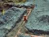 Adwasserleitungen montieren
