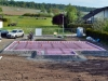 Armiereung für Energiespar-Bodenplatte