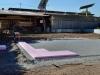Dämmplatten für Bodenplatte