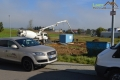 LINDT Fertig & Blockhaus Brackenheim 004