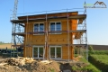 LINDT Fertig & Blockhaus Brackenheim 021