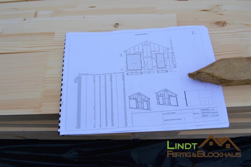 LINDT-Fertig-Blockhaus-Nürnberg-001
