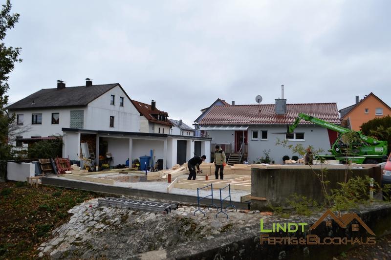 LINDT-Fertig-Blockhaus-Nürnberg-003