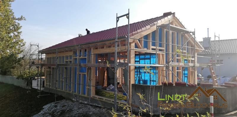 LINDT-Fertig-Blockhaus-Nürnberg-007