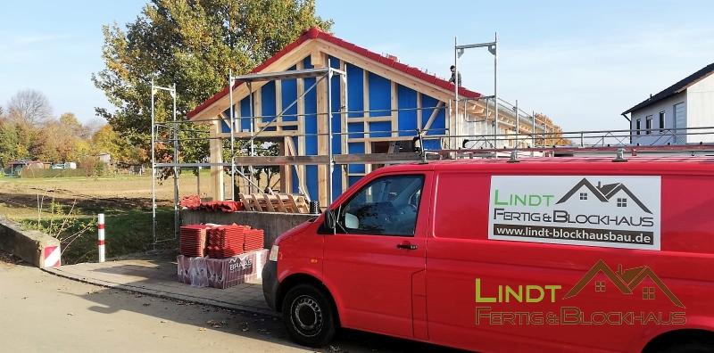 LINDT-Fertig-Blockhaus-Nürnberg-010