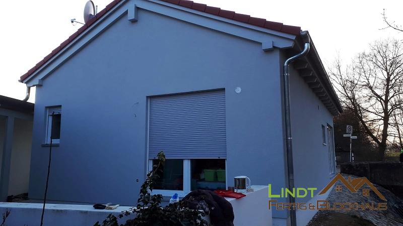 LINDT-Fertig-Blockhaus-Nürnberg-014