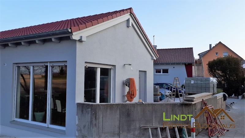 LINDT-Fertig-Blockhaus-Nürnberg-015