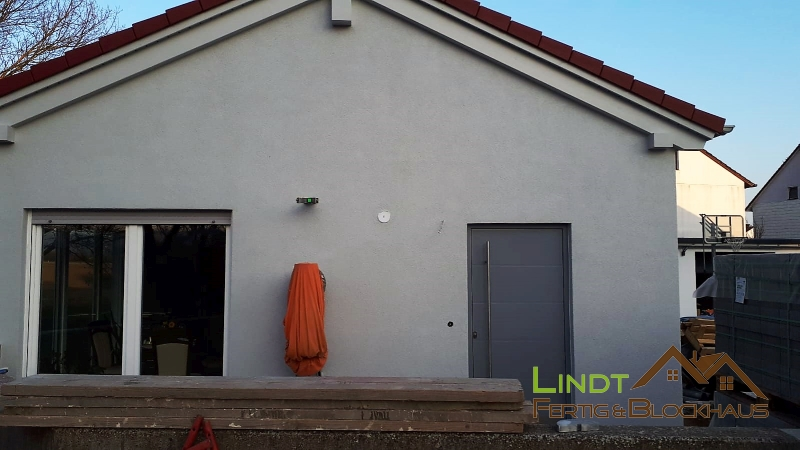 LINDT-Fertig-Blockhaus-Nürnberg-017