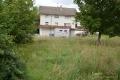 LINDT Fertig & Blockhaus Rottweil 002