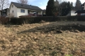 LINDT Fertig & Blockhaus Rottweil 003