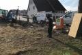 LINDT Fertig & Blockhaus Rottweil 004