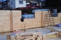 LINDT Fertig & Blockhaus Rottweil 015