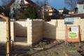 LINDT Fertig & Blockhaus Rottweil 017