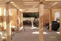 LINDT Fertig & Blockhaus Rottweil 022