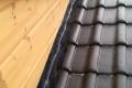 LINDT Fertig & Blockhaus Hockenheim 014