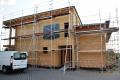 LINDT Fertig & Blockhaus Hockenheim 018