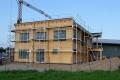 LINDT Fertig & Blockhaus Hockenheim 019