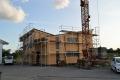 LINDT Fertig & Blockhaus Hockenheim 020