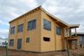 LINDT Fertig & Blockhaus Hockenheim 021