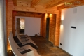 LINDT Fertig & Blockhaus Hockenheim 035