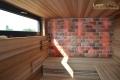 LINDT Fertig & Blockhaus Hockenheim 036