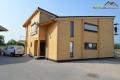 LINDT Fertig & Blockhaus Hockenheim 037