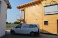 LINDT Fertig & Blockhaus Hockenheim 038