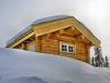 Norwegische Sauna