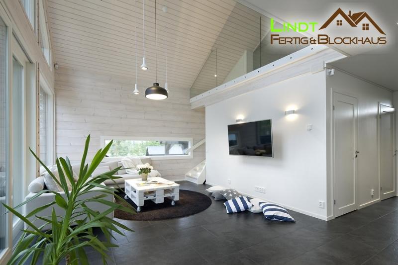 moderne interior designs kologisch wohnen mit lindt. Black Bedroom Furniture Sets. Home Design Ideas