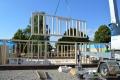 LINDT Fertig & Blockhaus Rosenberg 019