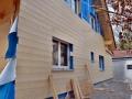 Blockhaus KFW Haus