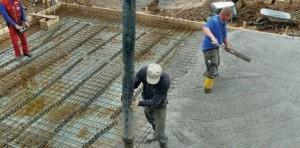 1-Fundamentarbeiten