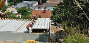 2-Fundamentarbeiten
