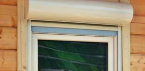 6-Kunststofffenster