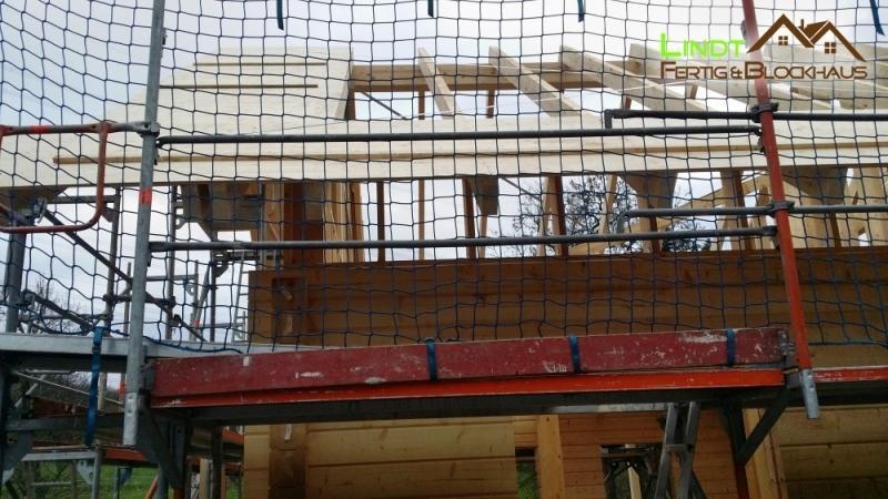 43 kologisch wohnen mit lindt. Black Bedroom Furniture Sets. Home Design Ideas