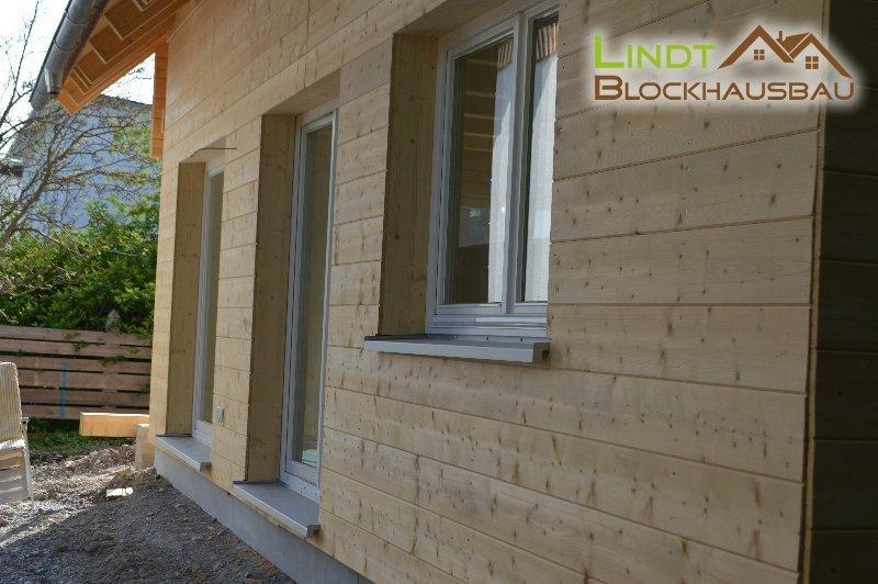 66 kologisch wohnen mit lindt. Black Bedroom Furniture Sets. Home Design Ideas