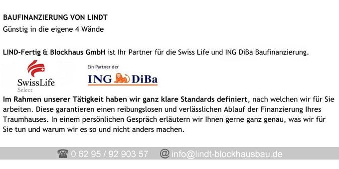 Baufinanzierung in 91054 Buckenhof