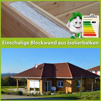 Fachwerkhaus aus 91054 Buckenhof