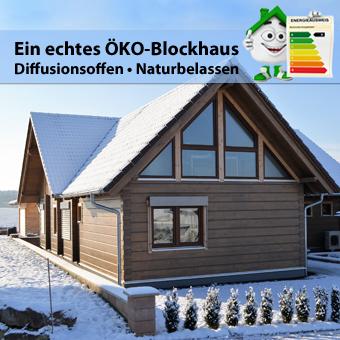 Fertighaus in  Buckenhof, Uttenreuth, Spardorf, Marloffstein, Neunkirchen (Brand), Langensendelbach, Kalchreuth und Erlangen, Dormitz, Bubenreuth